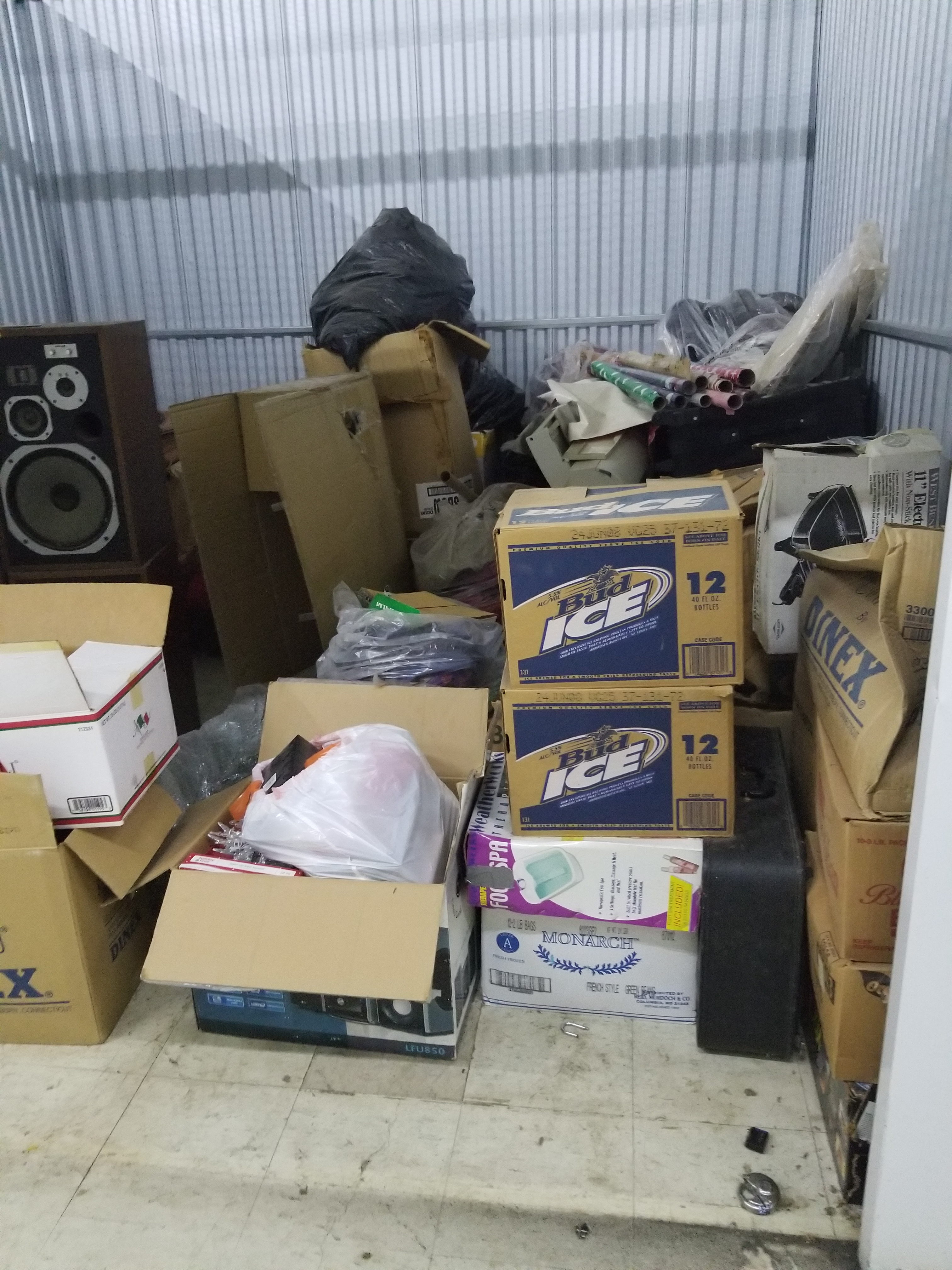 unit 2101 bid13. Black Bedroom Furniture Sets. Home Design Ideas