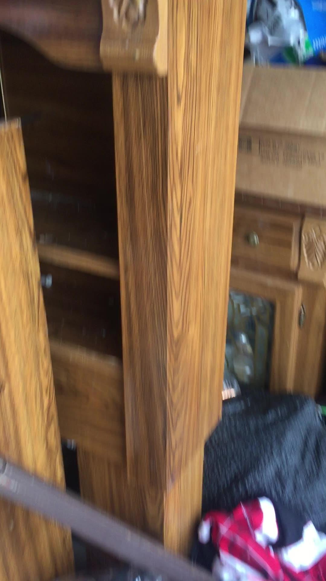 Findlay Ohio Storage Units Dandk Organizer