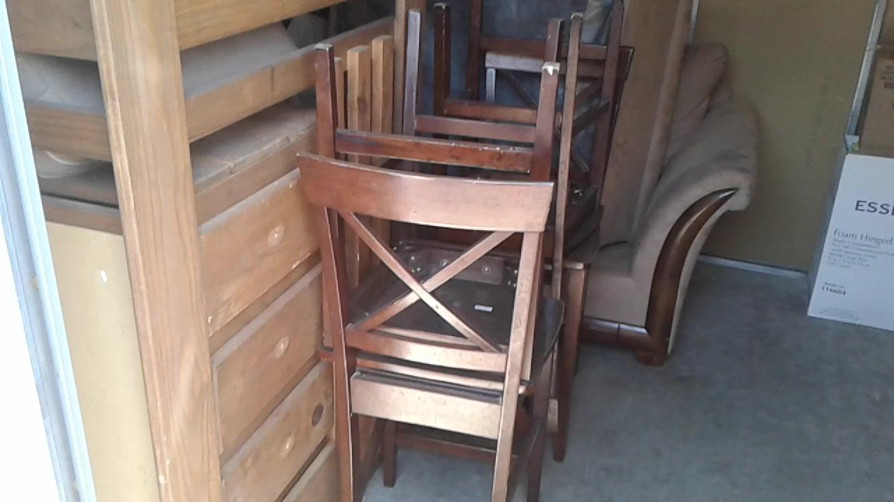 unit b9 bid13. Black Bedroom Furniture Sets. Home Design Ideas