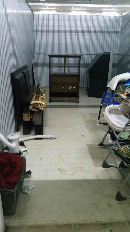 unit 1502 abilene texas turnkey storage abilene north bid13. Black Bedroom Furniture Sets. Home Design Ideas