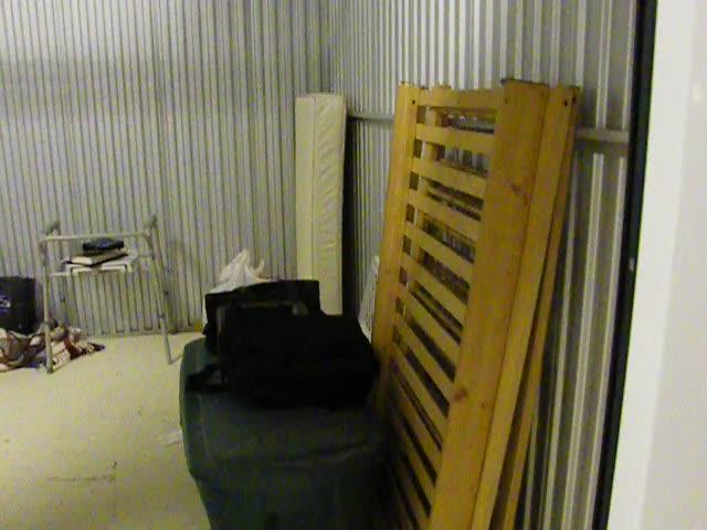 Bid13 Self Storage Auctions