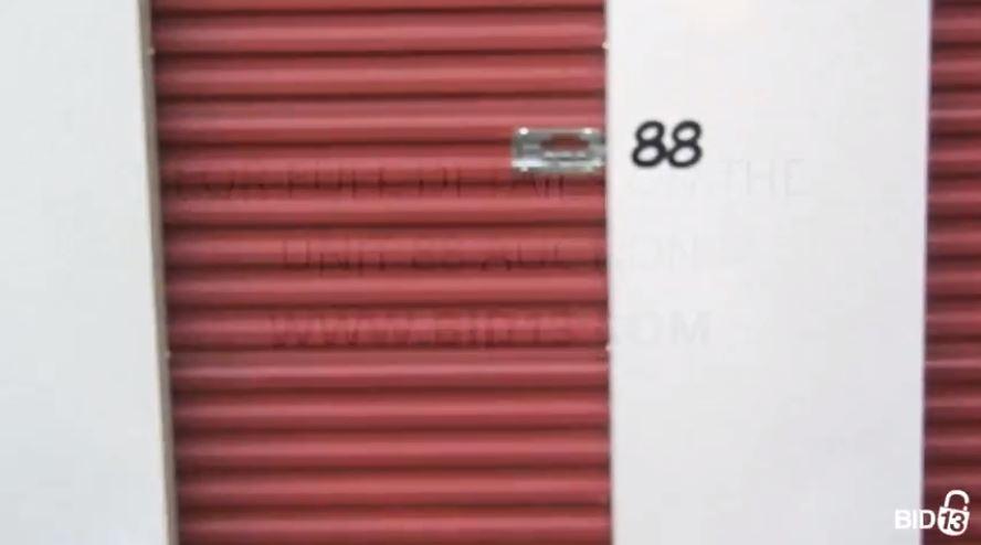 88 lancaster sc