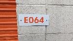Unit E064