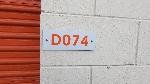 Unit D074