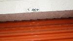 Unit J004