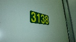 Unit 3138