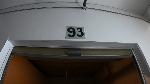 Unit B093
