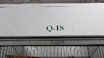 Unit Q18