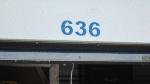 Unit 636
