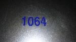 Unit 1064
