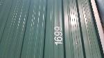 Unit 1699 38