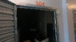 Unit D504