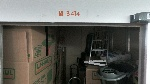 Unit B414