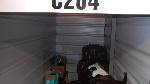 Unit C204