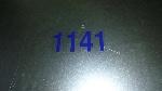 Unit 1141