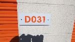 Unit D031