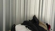 luggagebags