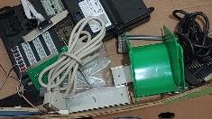 Computer-components