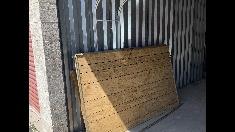 orgon-bench