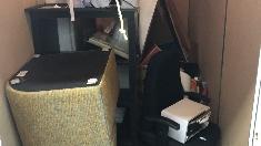 luxury-chair