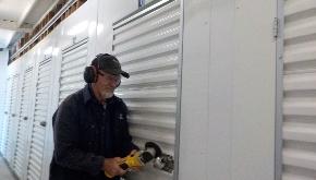 Spokane, WA ABC Mini Storage Spokane Valley