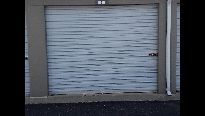 Bid13 Storage Auctions - Abandoned Units For Auction | BID13